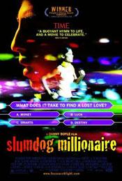 slumdog-millionaire2.jpg